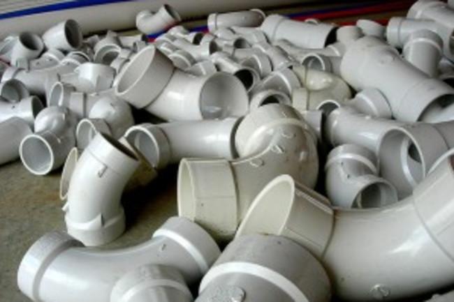pipes-300x225.jpg