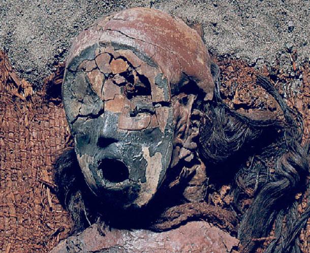 Chinchorro-mummy.jpg