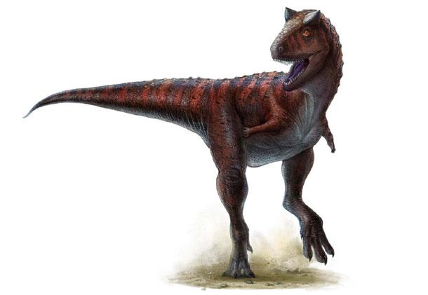 Carnotaurus.jpg