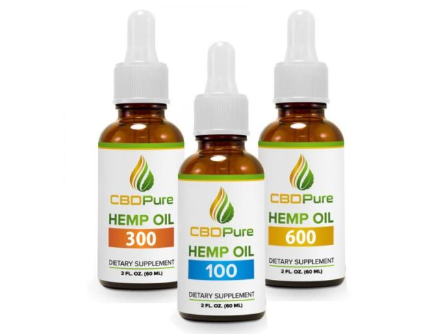 See This Report on You Can Officially Buy Cbd Products On Walmart.com