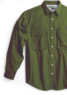 reviews-shirt.jpg