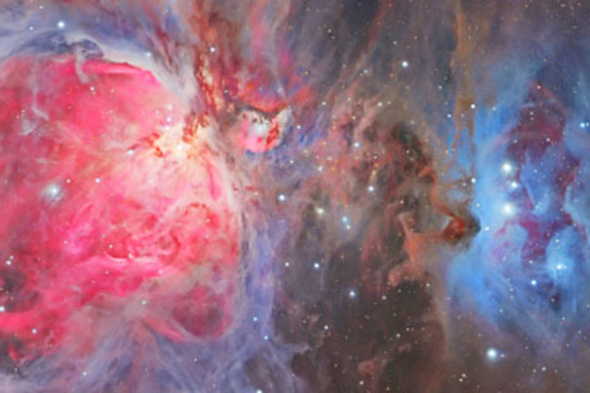 cosmic1.jpg