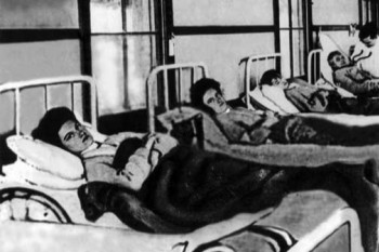Typhoid Mary Was a Real, Asymptomatic Carrier Who Caused Multiple Outbreaks