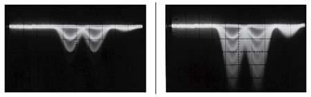 optical_2.jpg