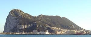 Rock_of_Gibraltar_northwest-300x124.jpg