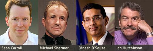 Mar-25-2012-debate-speaker-comp.jpeg