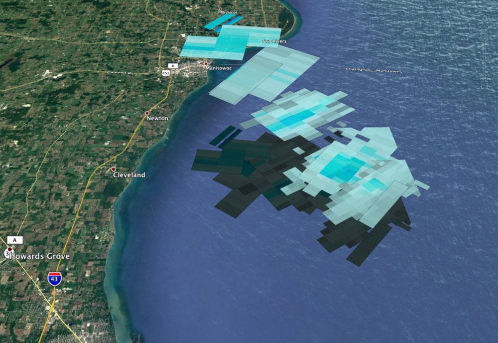 meteor-map.jpg