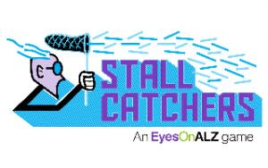 StallCatchers