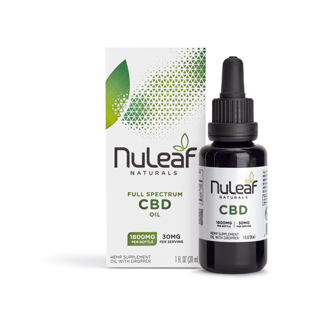 Best CBD Oils 3