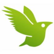 iNaturalist logo - iNaturalist