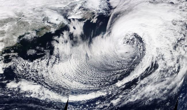 Hurricane-force-low-1024x605.jpg