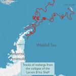 iceberg-track-150x150.png