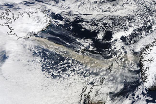 NASAiceland_volcano.jpg