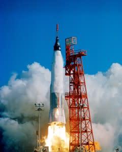623857main_glenn-launch-240x300.jpg