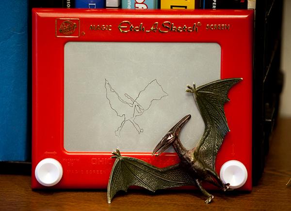 Etch-a-sketchasaur.jpg