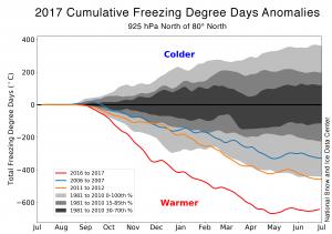 Freezing-degree-days-300x211.png