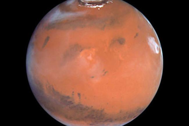 MarsWeb.jpg