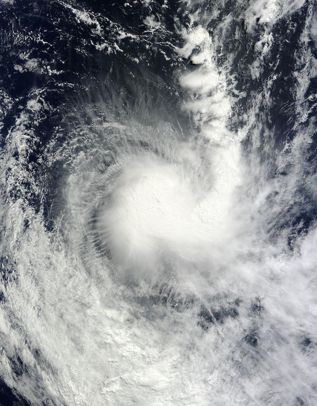 Cyclone-Victoria.jpg