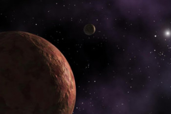 139 Minor Planets Found in our Solar System