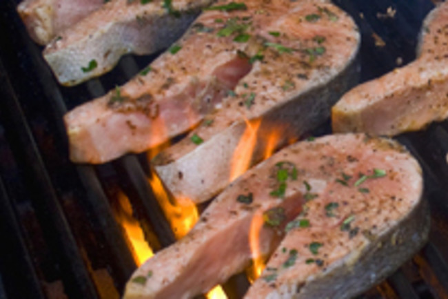 Salmon-Steak.jpg