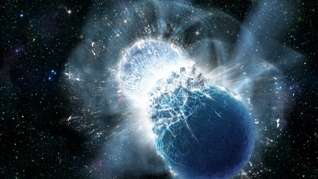 Colliding-Neutron-Stars-Produce-Gold.jpg