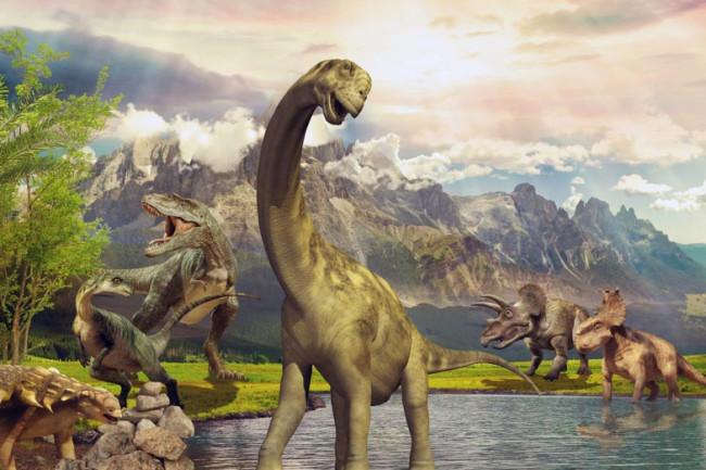 DinoHearing.jpg