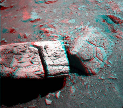 opportunity_anaglyph.jpg