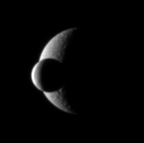 cassini_enceladus_rhea1.jpg