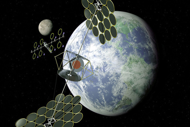 771px-Solar_power_satellite_sandwich_or_abascus_concept.jpg