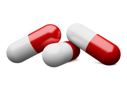 PillsIS.jpg