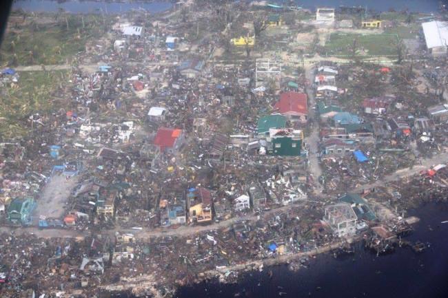 Tacloban-devastation.jpg