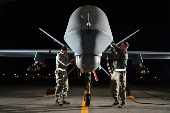 drone-reaper-head-on-1024x680.jpg
