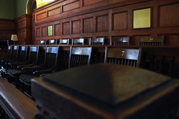 Are Juries Free From Racial Bias Possible?