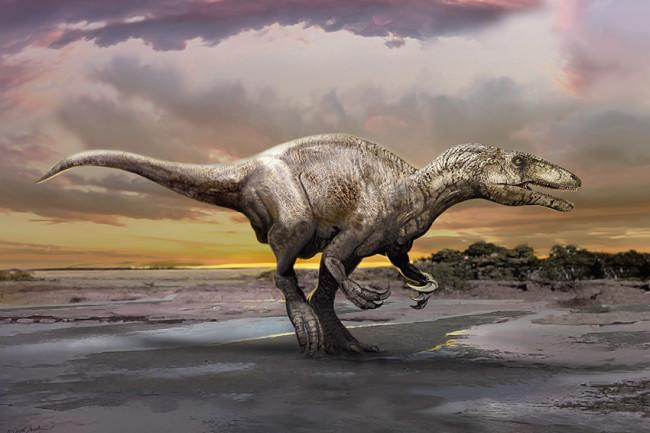 Murusraptor-barrosaensis.jpg
