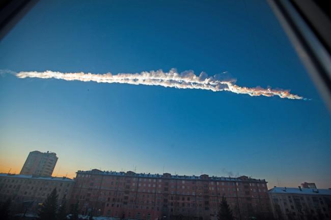chelyabinsk-asteroid