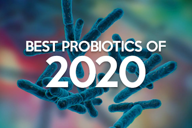 Best Probiotic Supplements 2020 Top Gut Health Aid Reviews Discover Magazine