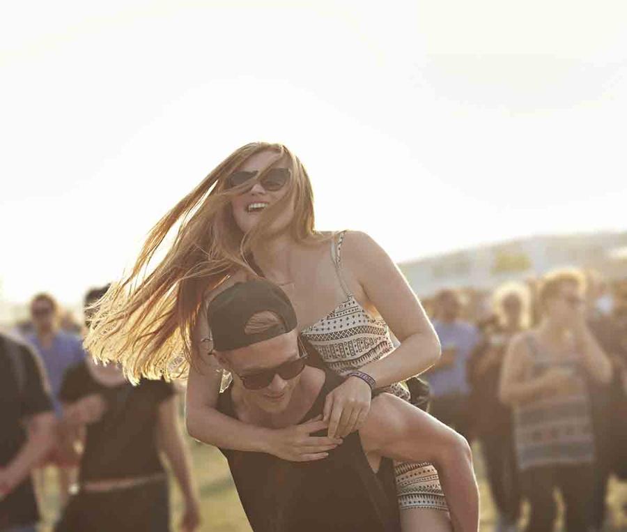 Couple Music Festival - Getty - DSC-MM0417 04