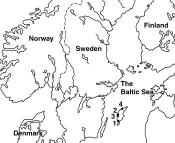 gotlandmap.png