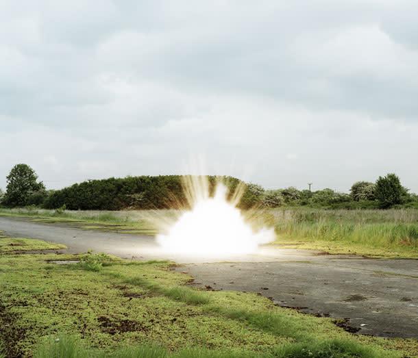 2-lander
