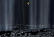 enceladus-geysers.jpg