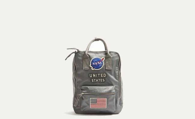 NASA Backpack-900px