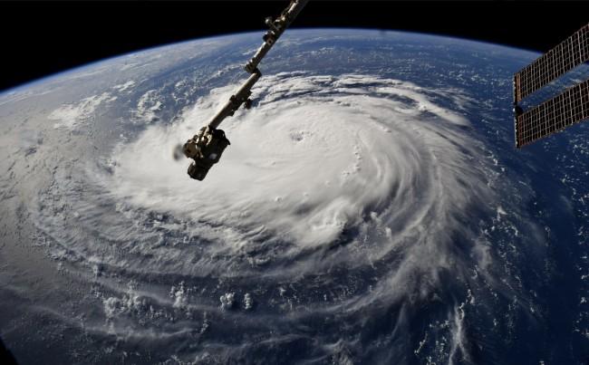 Florence_ISS_Sept-10.jpg