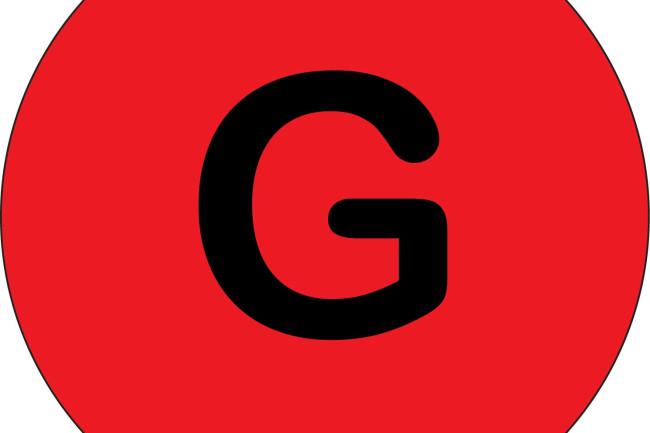 g-spot.jpg