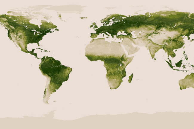 green-map-of-earth.jpg
