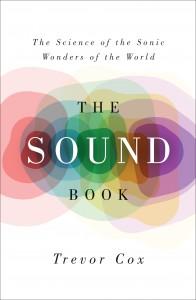 SoundBook outline 978-0-393-23979-9-196x300