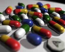 pills220.jpg