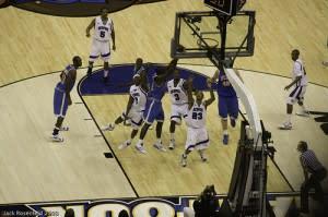 basketball-300x199.jpg