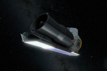 The Remarkable Legacy of Spitzer—the Telescope and the Man