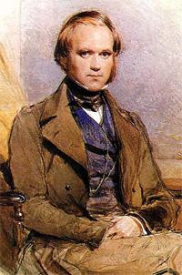 Charles_Darwin.jpg