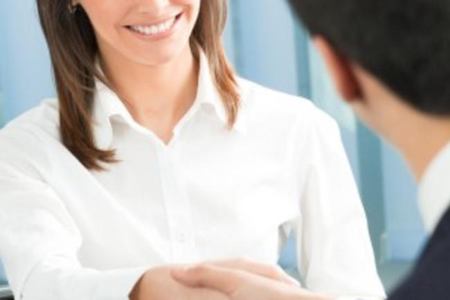 business-woman-shaking-hands-300x300.jpg